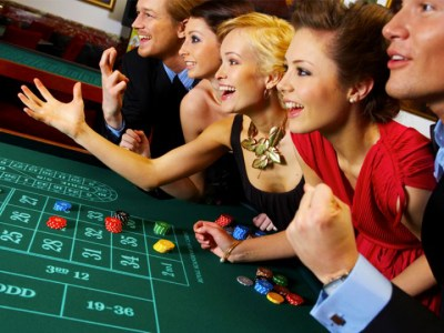 amazing-daily-offers-at-las-vegas-usa-casino-news-small-546330fe70a0f8d7778b456b